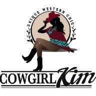 Cowgirlkim.com