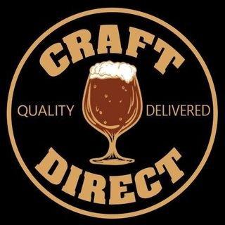 Craftdirect.ie