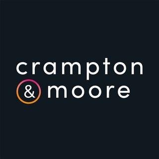 Cramptonandmoore.co.uk
