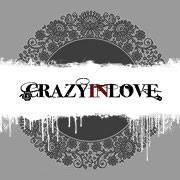 Crazyinlove.com