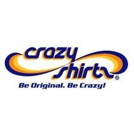 Crazyshirts.com