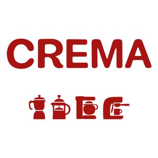Crema shop.eu