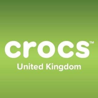 Crocs.ca