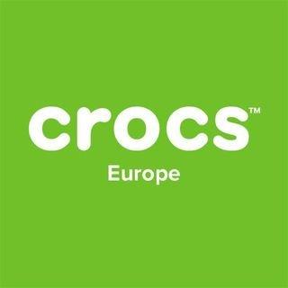 Crocs.de