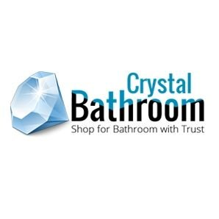 Crystalbathroom.ie