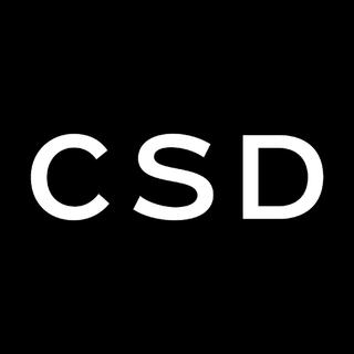 Csd.shop