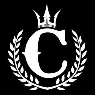 Culture kings.com