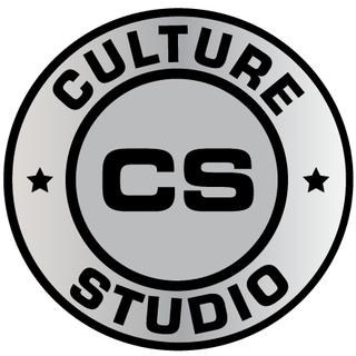 Culturestudio.net