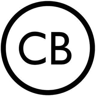 Currentbody.com.au