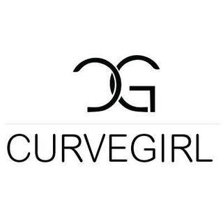 Curvegirl.com