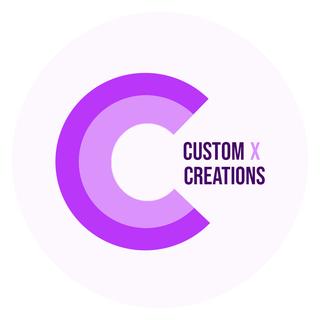 Customxcreations.com