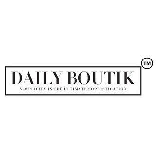 Dailybutik.co.uk