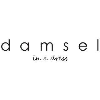DamselinaDress.co.uk