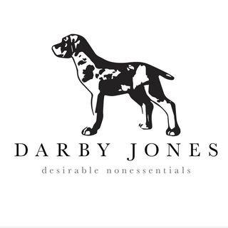 Darbyjones.shop