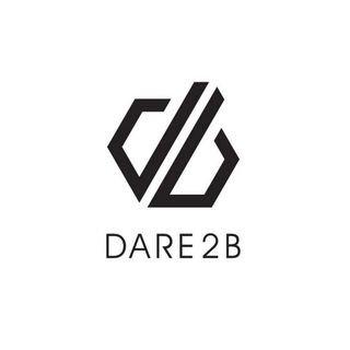 Dare2b.ie
