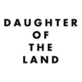 Daughteroftheland.com