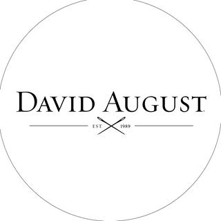 DavidAugustinc.com