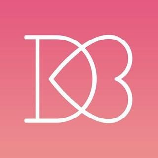 Davids bridal.com