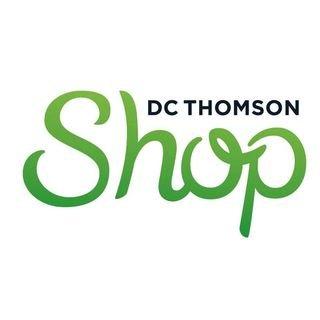 Dcthomsonshop.co.uk