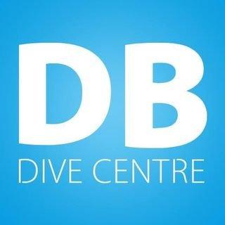 DeepBlueDive.com