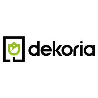 Dekoria.co.uk