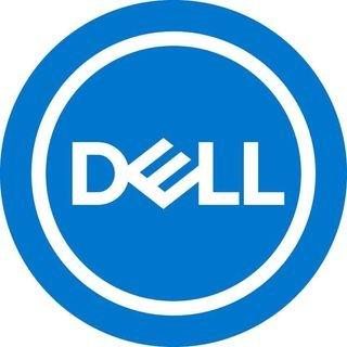 Dell.com
