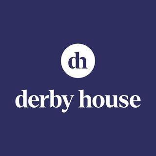 DerbyHouse.co.uk