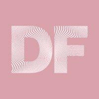 Dermaflash.com