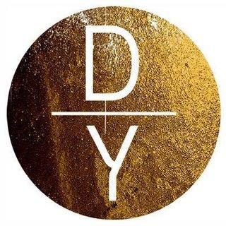 Designyard.com