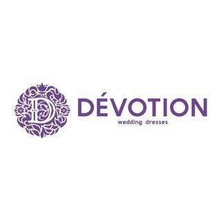 Devotiondresses.com