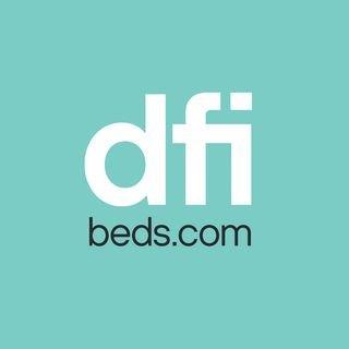 Dfibeds.com