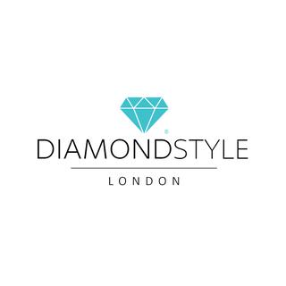 Diamond-Style.co.uk