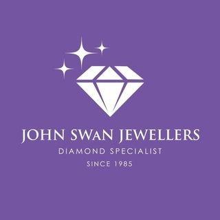 Diamondjewellers.ie