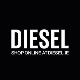 Diesel.ie