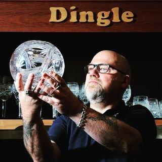 DingleCrystal.ie