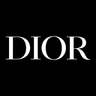 Dior.com