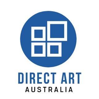 Directartaustralia.com.au