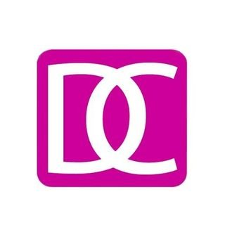 Directcosmetics.com