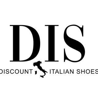 Discountitalianshoes.com
