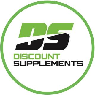Discountsupplements.ie