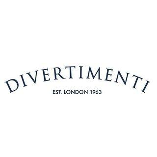 Divertimenti.co.uk