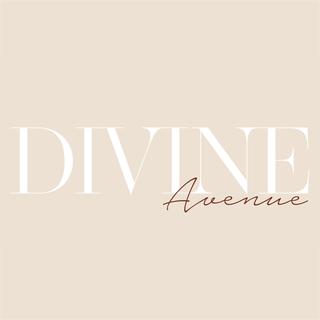 Divineavenue.com.au