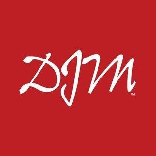 DJMMusic.com