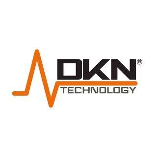 Dkn-Uk.com