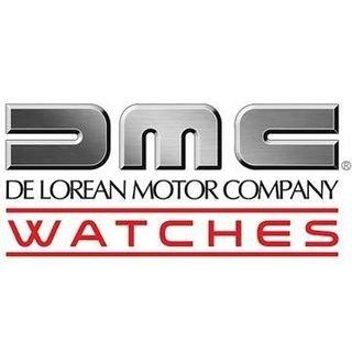 Dmc-Watch.com