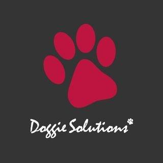 DoggieSolutions.co.uk