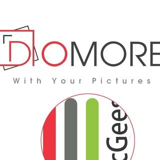 Domore.ie