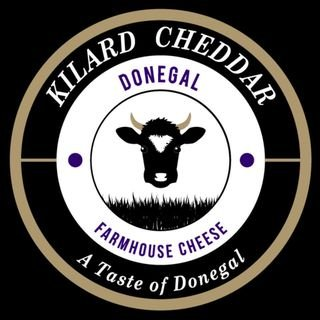 Donegal farm house cheese.ie