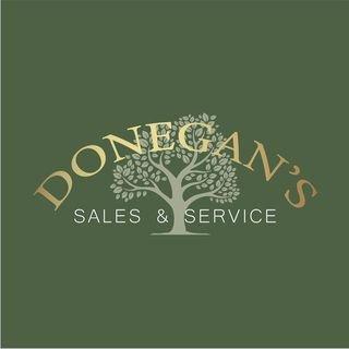 Donegan.ie