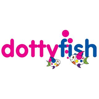 Dottyfish.com
